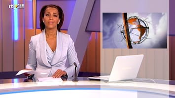 Rtl Z Nieuws - 17:30 - Rtl Z Nieuws - 11:00 Uur /135