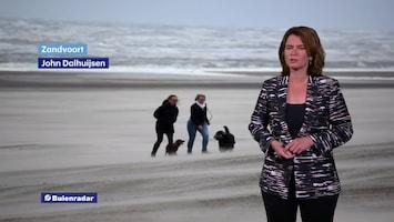 RTL Weer En Verkeer Afl. 297