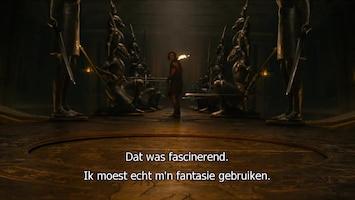 Films & Sterren - Afl. 10