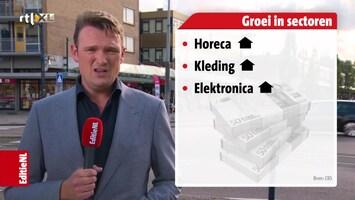 Editie NL Afl. 162