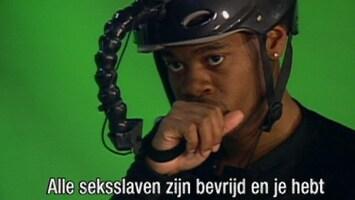 Sexcetera - Uitzending van 24-09-2010