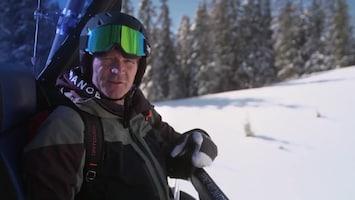 Ski & More - Afl. 3