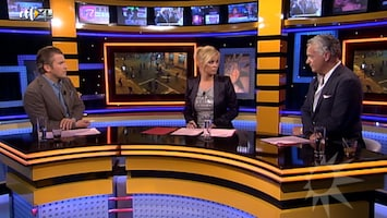 RTL Boulevard RTL Boulevard