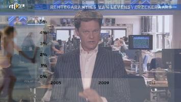 Rtl Z Nieuws - 17:30 - Rtl Z Nieuws - 16:06 Uur /76