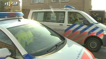 RTL Nieuws Onrust na kinderontvoering Oudenbosch