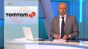 RTL Z Nieuws RTL Z Nieuws - 09:06 uur /146