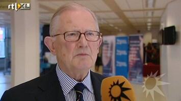 RTL Boulevard Pieter van Vollenhoven over SlachtofferWijzer