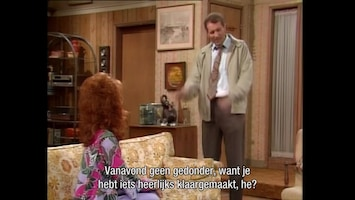 Married With Children - Tooth And Consequences