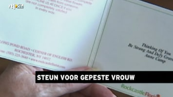 Rtl Z Nieuws - 17:30 - Rtl Z Nieuws - 12:00 Uur /124