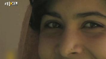 RTL Nieuws '14-jarige activiste Pakistan buiten levensgevaar'