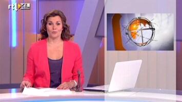 RTL Nieuws RTL Nieuws, vrijdag 12 juli - 9:00 uur