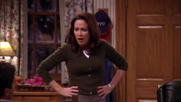 Everybody Loves Raymond What good are you