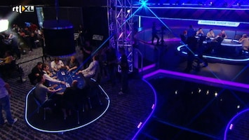 Rtl Poker: European Poker Tour - Barcelona 3