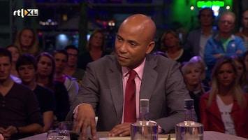 RTL Late Night Afl. 21