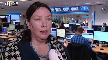 RTL Nieuws 'Niet domste jongetje van klas worden'
