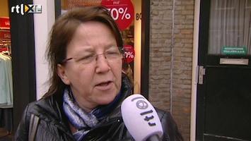 RTL Nieuws Wennen aan 'Koningsdag'