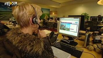 RTL Nieuws Achmea neemt vergelijkingssite over