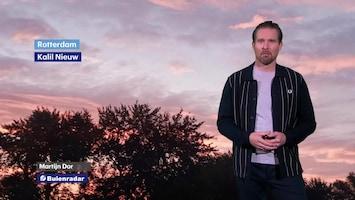 RTL Weer En Verkeer Afl. 442