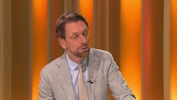 RTL Z Beurs Afl. 24