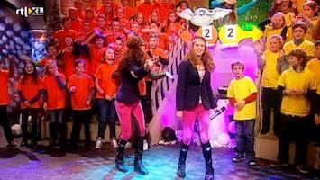 Efteling TV: De Schatkamer Efteling TV: De Schatkamer /32