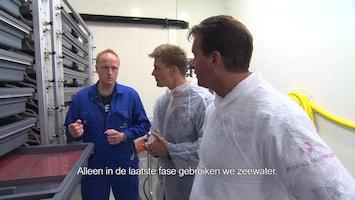 Nederland Proeft - Gelderland