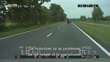 Stop! Politie - Afl. 37