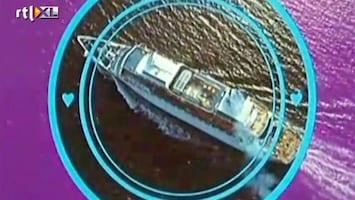RTL Nieuws Definitief einde The Love Boat
