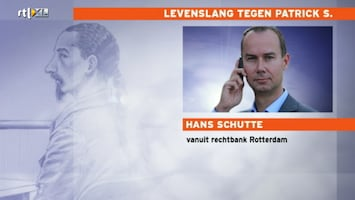 RTL Z Nieuws RTL Z Nieuws - 13:00 uur /114