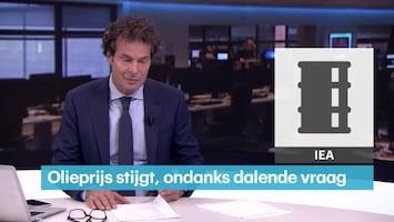 RTL Z Nieuws 17:30 uur /203
