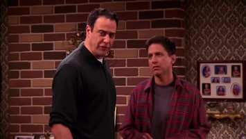 Everybody Loves Raymond The thought that counts