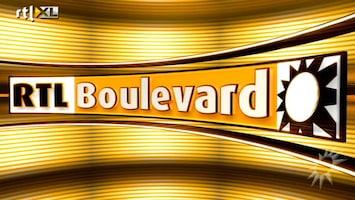 RTL Boulevard Afl. 46