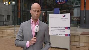 RTL Nieuws 'Geen bewijs seksueel misbruik Jennefer'