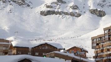 Ski A&E Afl. 4