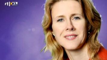 Editie NL CDA en het geheim van Mona Keijzer