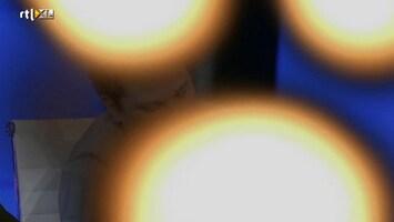Rtl Poker: European Poker Tour - Uitzending van 29-12-2011