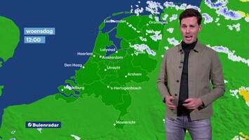RTL Weer En Verkeer Afl. 89
