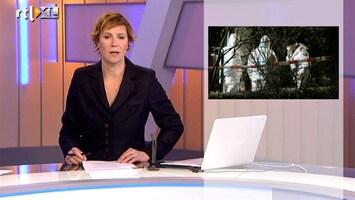 RTL Nieuws Nieuws - 13:00 uur