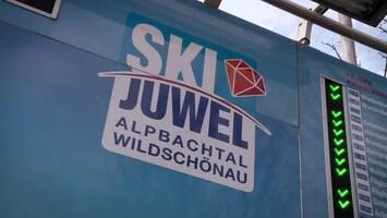 Off Piste - Wildschönau