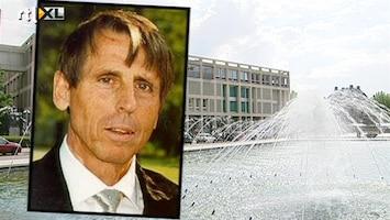 RTL Boulevard Strafproces fraudeur John Deuss