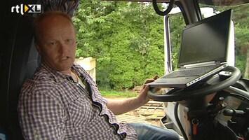 RTL Nieuws 2700 mensen rijden rond met alcoholslot