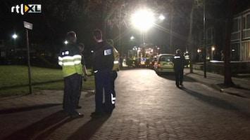 RTL Nieuws Dode bij schietpartij in Oisterwijk