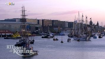 RTL Viert De Koning Afl. 1