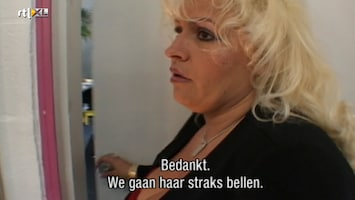Helden Van 7: Dog The Bounty Hunter - Helden Van 7: Dog The Bounty Hunter Aflevering 10