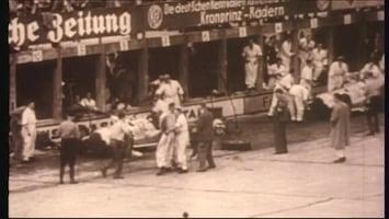 Grand Prix Zandvoort 1979 Afl. 1