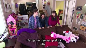 De Bouwbroers: Kopen & Verkopen - Afl. 16