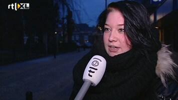 RTL Nieuws Groningers flink geschrokken na weer twee bevingen
