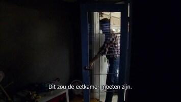 De Bouwbroers: Kopen & Verkopen - Afl. 3