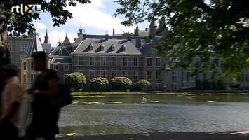 RTL Nieuws Maatregelen kabinet zorgen voor flink hogere prijzen