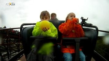 Efteling Tv: De Schatkamer - Efteling Tv: De Schatkamer Aflevering 42