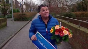 Vriendenloterij Prijzenmarathon De Winnaars - Afl. 3